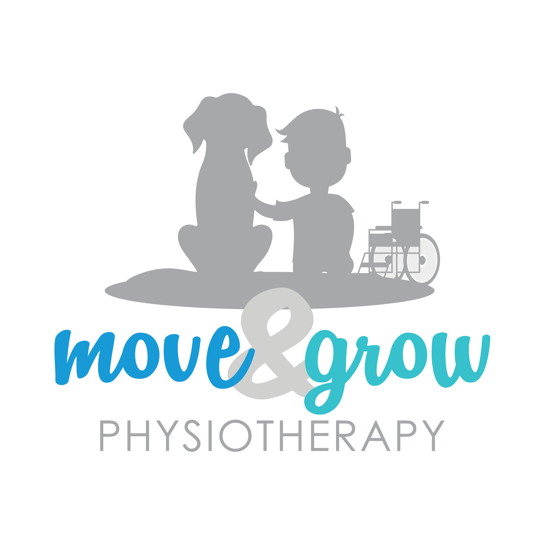 Move and Grow Physiotherapy